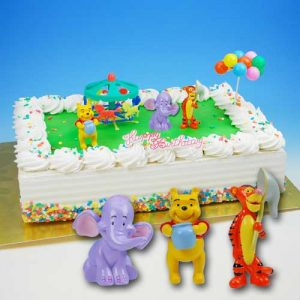 "Toys: ""Winnie the Poeh""-0"