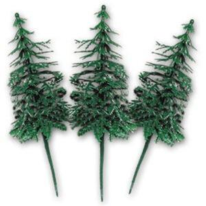 Dennenboompjes Groot – 144 Stuks per zak