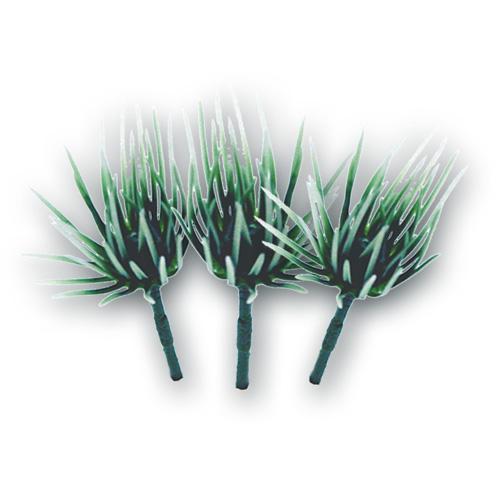 Plant Prikkers -144 Stuks per zak