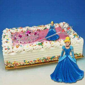 """Toys: """"Prinses""""-0"""
