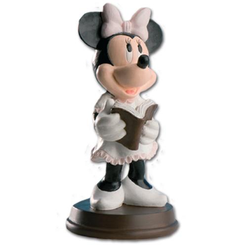 item # 315086 - Communie Minnie Mouse