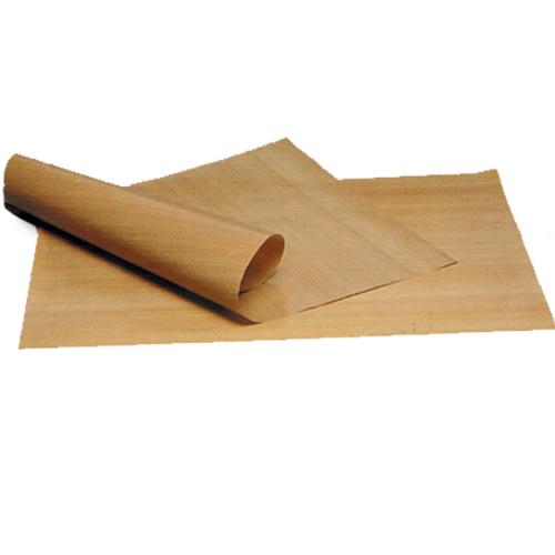 item # 1634 - Teflon Bakmat Non-Stick