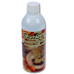 Item # 405124 - Base Spray