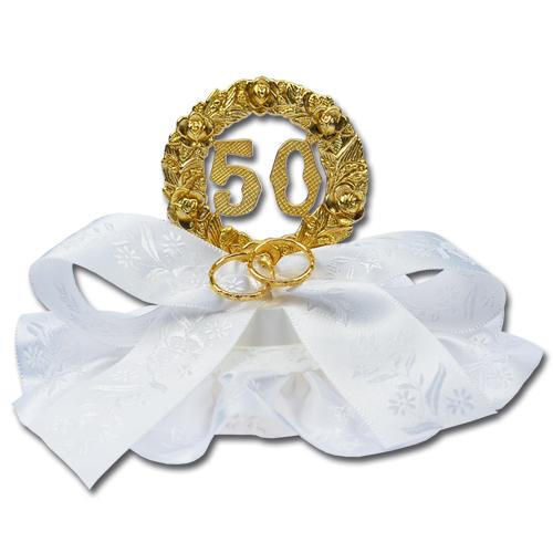item # 150 G - Jubileum Medaille 50