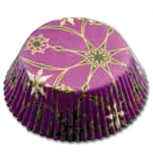 item # 501274 - CupCake vormen - Viola