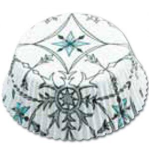 item # 501289 - CupCake vormen - Karina