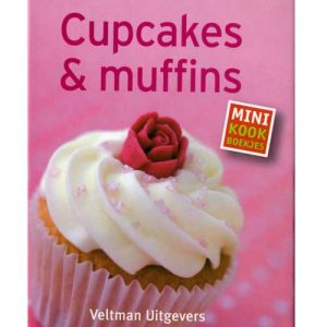 CupCakes & Muffins-0