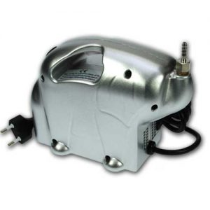 Airbrush Compressor Baby Air - 2,8bar