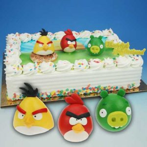 "Toys: ""Angry Birds""-0"