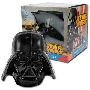 Star Wars Darth Vader Spaarpot