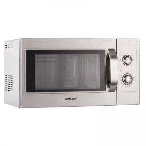 Samsung 1850W magnetron CM1099