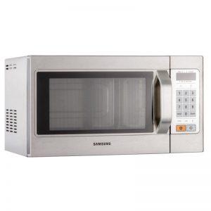 Samsung 1850W magnetron CM1089