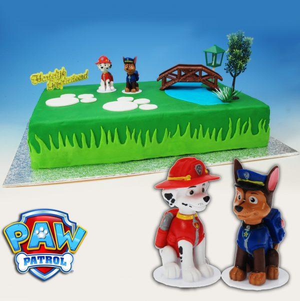 "Toys: ""Paw Patrol""-0"