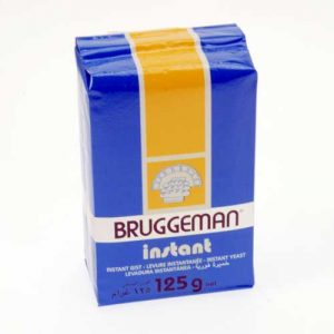 Gist - Instant Gist Bruggeman-0
