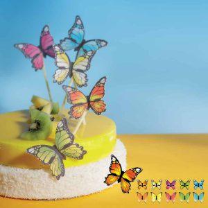 ouwel vlinders