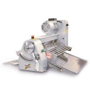 Sinmag Uitroltafel Tafelmodel SM520A-0