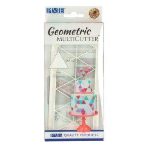 Geometric-Multicutter-triangle