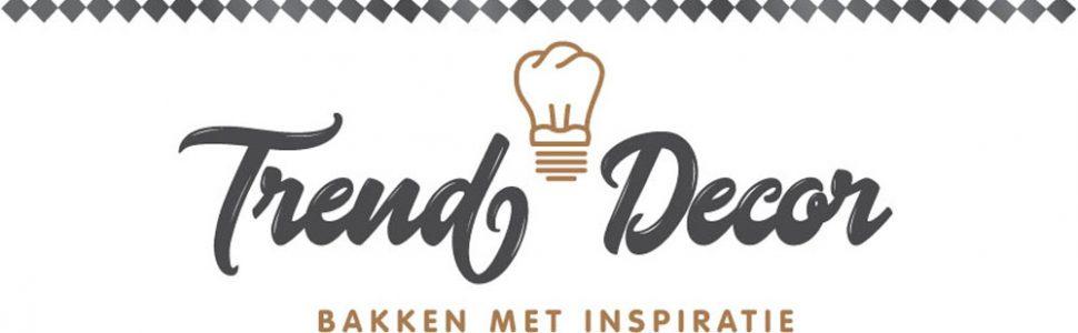 Trend Decor Header_logo