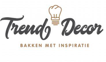Trend Decor Logo_vierkant